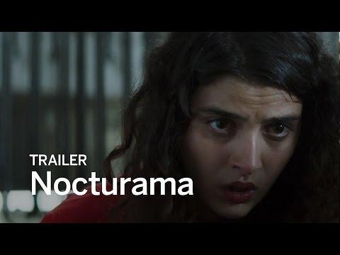 """<p>One of the best movies of any genre from the 2010s, <em>Nocturama</em> rapidly introduces a series of terror plots coordinated in one day in Paris by a ragtag multiethnic group of youths who then hide out in a department store. Made with unsettlingly fizzing style, the French movie asks but never answers thorny questions about capitalism, pop culture, political disaffection, and who gets to control violence and why. If that sounds like a term paper, don't worry: It's also hugely entertaining.</p><p><a class=""""link rapid-noclick-resp"""" href=""""https://www.amazon.com/Nocturama-Finnegan-Oldfield/dp/B07SNNR47K?tag=syn-yahoo-20&ascsubtag=%5Bartid%7C2139.g.34440440%5Bsrc%7Cyahoo-us"""" rel=""""nofollow noopener"""" target=""""_blank"""" data-ylk=""""slk:Stream it here"""">Stream it here</a></p><p><a href=""""https://www.youtube.com/watch?v=H-6EEsn3Akc"""" rel=""""nofollow noopener"""" target=""""_blank"""" data-ylk=""""slk:See the original post on Youtube"""" class=""""link rapid-noclick-resp"""">See the original post on Youtube</a></p>"""