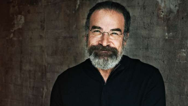 See Hollywood Legend Mandy Patinkin Live Concert 213002446 also Kincannon Funeral Home besides Art Galleries further Arts centre melbourne additionally Hamer Hall. on hamer hall