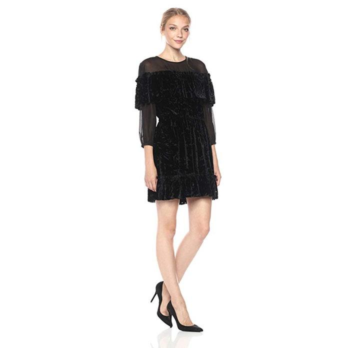003efd7d33e 9 Designer Dresses That Will Arrive in Time for Your Holiday Party ...