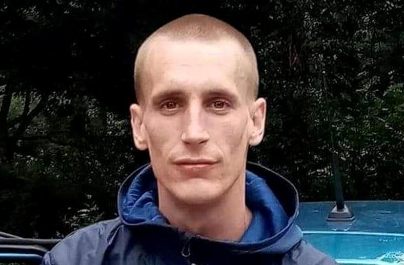Thomas Rogers, 26, was found fatally stabbed on the side of a busy Birmingham road (Picture: SWNS)