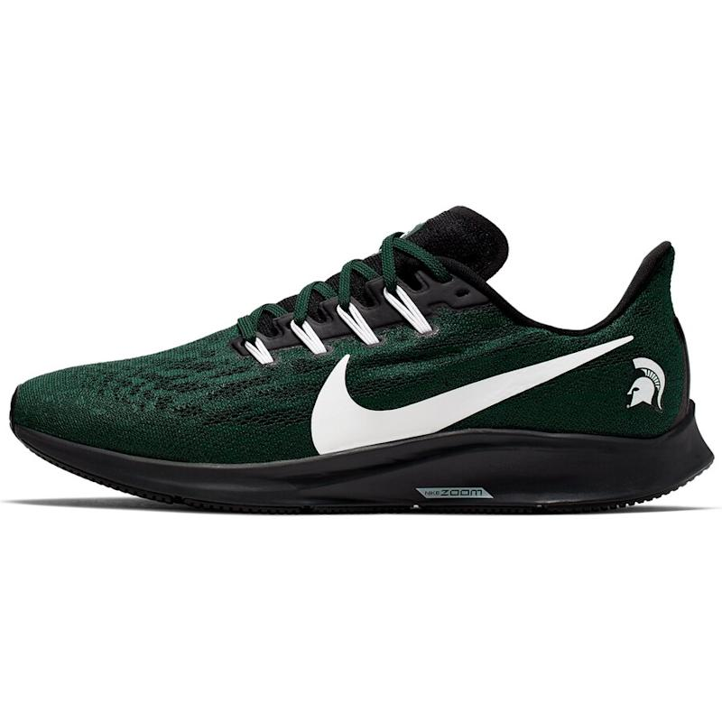 on sale 7ce0c ca750 Nike Air Zoom Pegasus: Grab new sneakers from your favorite ...