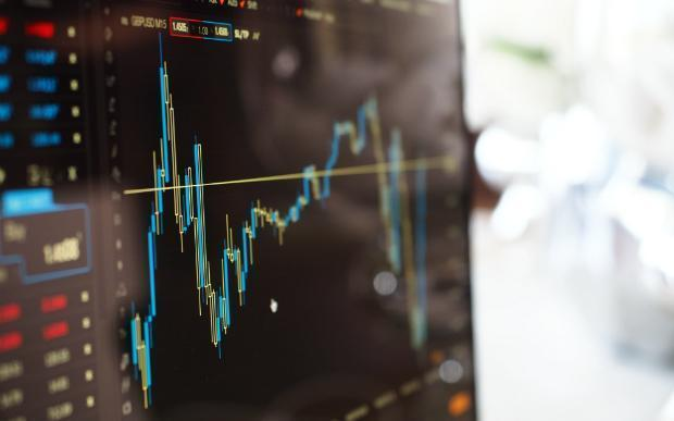 3 Tech Stocks Under $10 to Buy Now