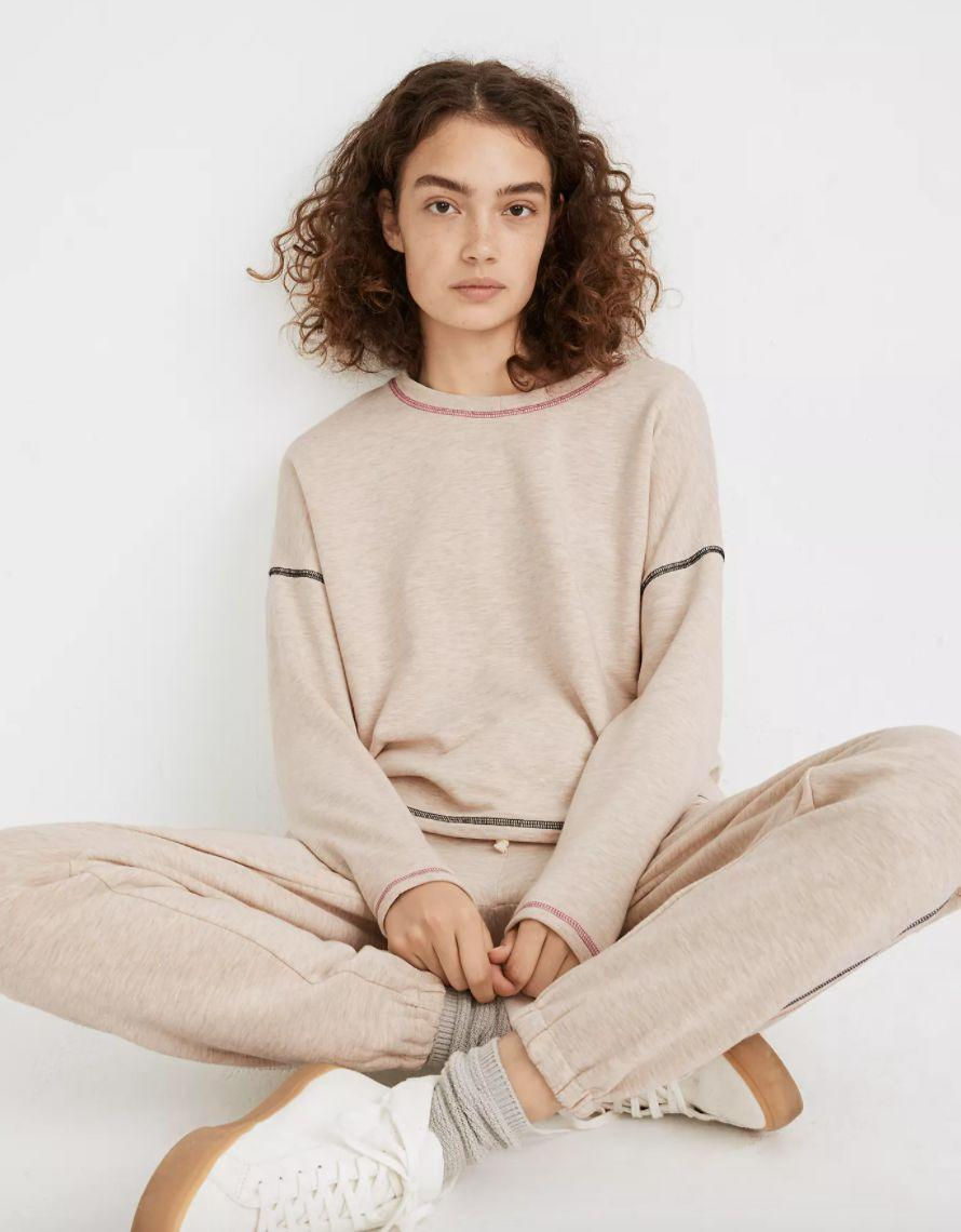 "<a href=""https://fave.co/31nlfT6"" target=""_blank"" rel=""noopener noreferrer"">Find it for $65 at Madewell</a>."