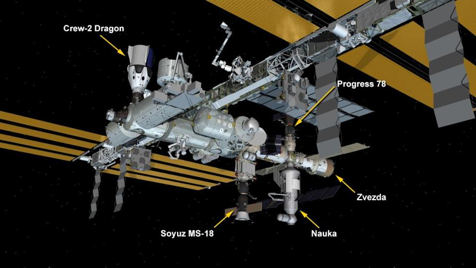 ISS 09-09-21-1024x576