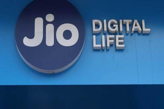 To neutralise the charge for its consumers, Jio also announced additional data benefits.