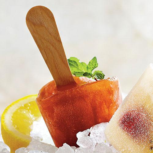 sweet-tea-julep-pops-x