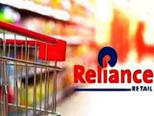 The investment values Reliance Retail at a pre-money equity value of Rs 4.285 lakh crore.