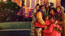 """<p>This is a movie about rediscovering what's truly important on Christmas. It's about a hip-hop radio DJ, Rashon """"Rush"""" Williams, who spoils his four kids. After he loses his job when his station changes formats, he has to move his whole family back home to live with his relatives and try to put his life back together.</p><p><a class=""""link rapid-noclick-resp"""" href=""""https://www.netflix.com/title/81033086"""" rel=""""nofollow noopener"""" target=""""_blank"""" data-ylk=""""slk:WATCH NOW"""">WATCH NOW</a></p>"""
