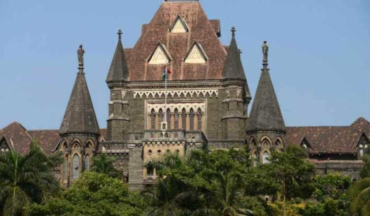 Permission granted for MSRDC casting yard on beach illegal: HC