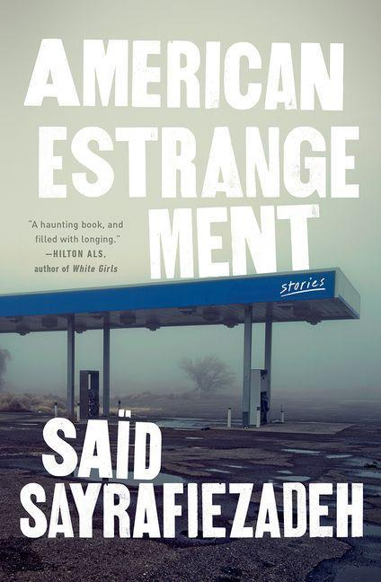 """<p>bookshop.org</p><p><a href=""""https://go.redirectingat.com?id=74968X1596630&url=https%3A%2F%2Fbookshop.org%2Fbooks%2Famerican-estrangement-stories%2F9780393541236&sref=https%3A%2F%2Fwww.oprahdaily.com%2Fentertainment%2Fbooks%2Fg37066840%2Fbest-books-august-2021%2F"""" rel=""""nofollow noopener"""" target=""""_blank"""" data-ylk=""""slk:Shop Now"""" class=""""link rapid-noclick-resp"""">Shop Now</a></p><p>A series of memorable encounters unfold in this remarkable collection of short stories, all connected in one way or another to longing and belonging: A couple on a tense road trip, a boy and his mother's latest boyfriend at an execution, a young man working as a typist at an art gallery. Everyday depictions of yearning are hewn to a fine art here, revealing the common constraint loneliness poses for humanity across our differences.</p>"""