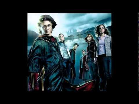 """<p>The Weird Sisters (aka Jarvis Cocker from the British band Pulp) may have rocked the Yule Ball in <em>Harry Potter and the Goblet of Fire</em>, but """"This Is the Night"""" is definitely a Halloween song if we've ever heard one. The lyric """"There's something out there, and it don't seem very friendly does it?"""" is basically the beginning of every Halloween movie ever. </p><p><a class=""""link rapid-noclick-resp"""" href=""""https://www.amazon.com/This-Is-The-Night/dp/B00122E3U8?tag=syn-yahoo-20&ascsubtag=%5Bartid%7C10055.g.27955468%5Bsrc%7Cyahoo-us"""" rel=""""nofollow noopener"""" target=""""_blank"""" data-ylk=""""slk:ADD TO PLAYLIST"""">ADD TO PLAYLIST</a></p><p><a href=""""https://youtu.be/V45INVPfpKw"""" rel=""""nofollow noopener"""" target=""""_blank"""" data-ylk=""""slk:See the original post on Youtube"""" class=""""link rapid-noclick-resp"""">See the original post on Youtube</a></p>"""