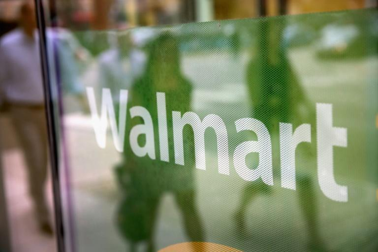 Walmart is a partner with Google allowing users to order items by voice command, but also launched its own text-based personalized shopping service calle Jetblack