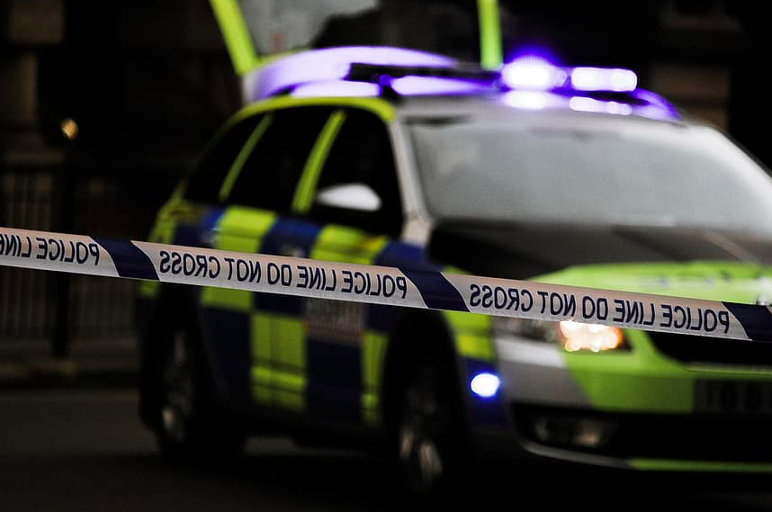 Police are investigating after a teenager was stabbed to death in Croydon this morning. (Pikist/stock photo)