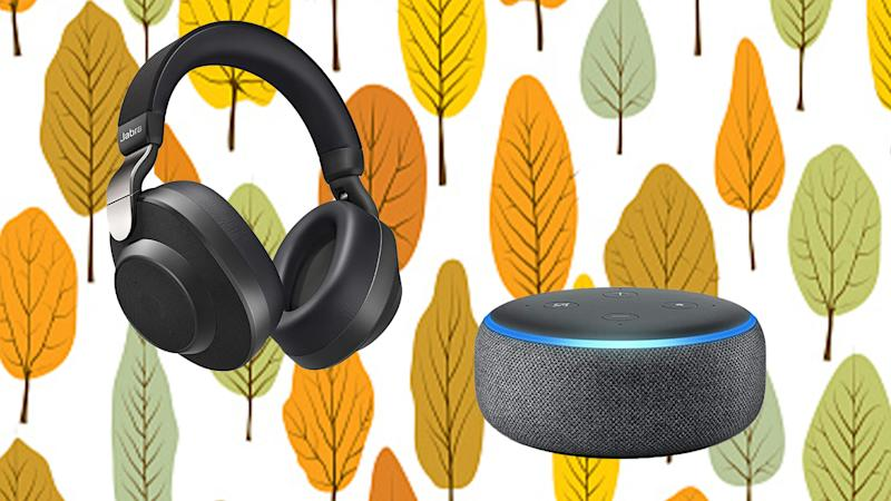 These are the best Amazon deals today.