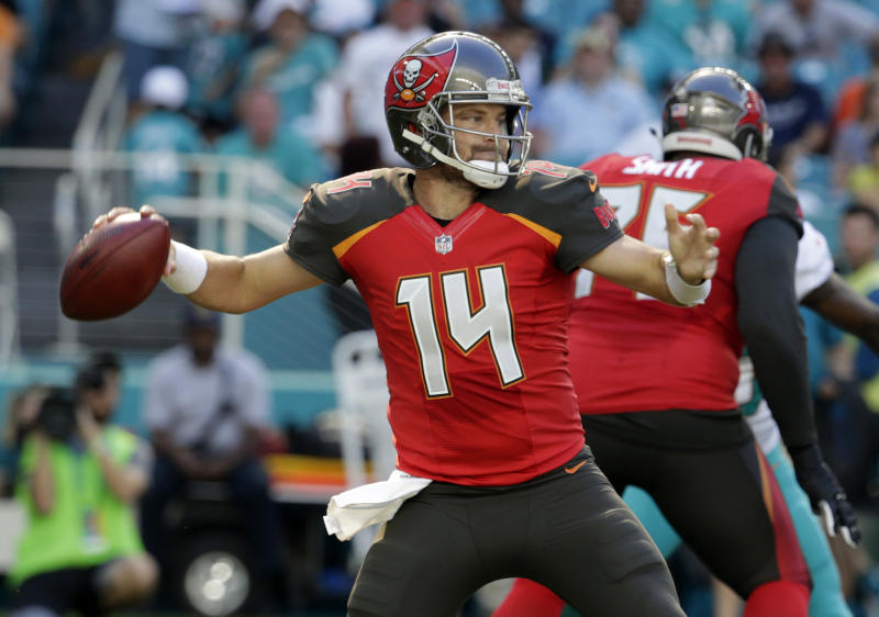 winston s suspension could chart course of bucs season
