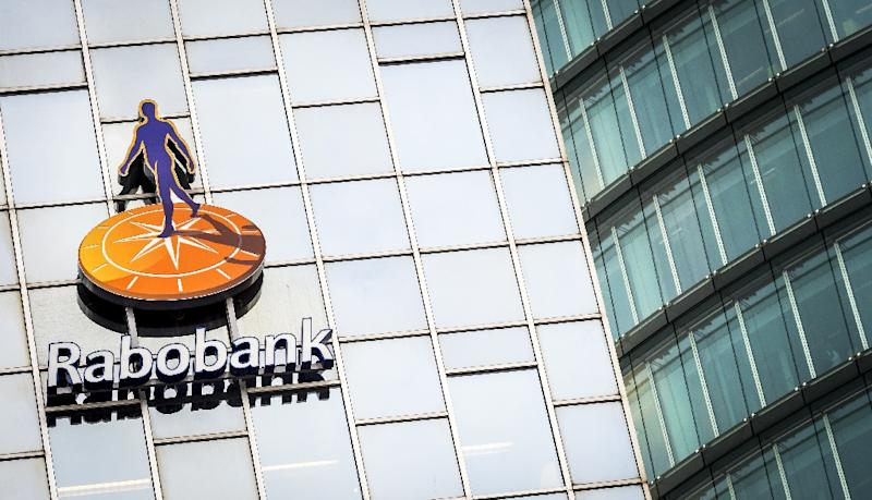 Two former traders for Rabobank in London were found guilty in a US federal court of helping a scheme in which Rabobank submitted false data for the setting of Libor, a widely used rate that underpins some $500 trillion of contracts globally
