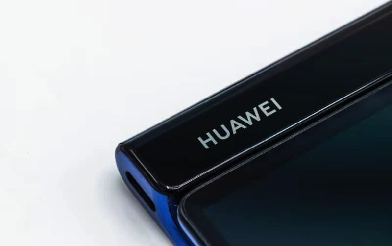 "It was only about two months ago that Richard Yu, the CEO of Huawei's consumer products division, was telling a German newspaper that the beleaguered Chinese smartphone brand had been prepping a mobile OS as a kind of Plan B if the company ever got cut off by Google from relying on Android.He probably didn't expect the turn of events to lead to that outcome so soon, but it appears that day may have nevertheless suddenly arrived. Google has reportedly decided to cut ties with Huawei, which means the company has just lost its Android license, and its devices will no longer receive Android updates -- nor will its future handsets be able to access Google apps as well as the Google Play Store.Reuters was the first on Sunday to report this significant development in the ongoing flap between Huawei and Western governments and companies fearful that the company is a proxy for China's central government, as well as its national security apparatus. The report speculates this move by Google could ""hobble"" Huawei's ascendant smartphone business -- if true. That ""if,"" of course, being important to stress, because the report seems to rely on a single source familiar with the matter.Huawei, that source told the news agency, ""will only be able to use the public version of Android and will not be able to get access to proprietary apps and services from Google.""The news follows Thursday's move by the Trump administration to add Huawei to a trade blacklist that immediately restricts its ability to do business with US companies. Google's move doesn't cut Huawei completely off from Android, as it will still have access to the version available through the Android Open Source Project, but the company as noted would lose some of the other benefits of a relationship with Google.The US and Huawei have for months now been at odds in a standoff that stems from the US trade flap with China. The effects of that trade tension on Huawei itself have involved everything from the US pressuring allies to cut ties with Huawei to the unveiling of criminal charges against company officials.https://twitter.com/HuaweiFacts/status/1129617257716305921Huawei has definitely been worried about this outcome for a while now. Huawei's rotating chairman Eric Xu told Reuters back in March in a display of defiance against this possible turn of events that, ""No matter what happens, the Android Community does not have any legal right to block any company from accessing its open-source license."""