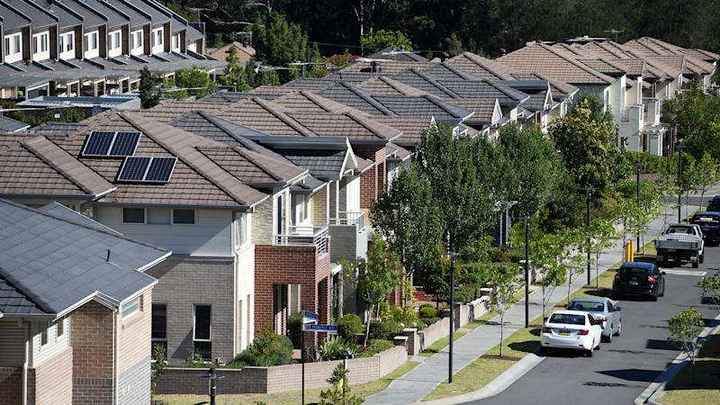 NSW insurance: same home, double the cost