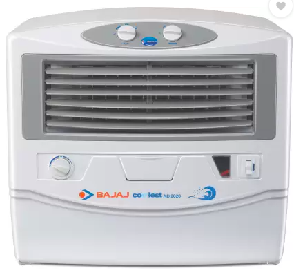 Feb Deals: Best air conditions to buy for summer heat
