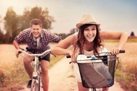 What happy couples do to resolve issues
