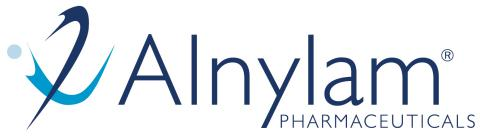 Alnylam Announces that the United Kingdom's MHRA Grants Early Access to Lumasiran