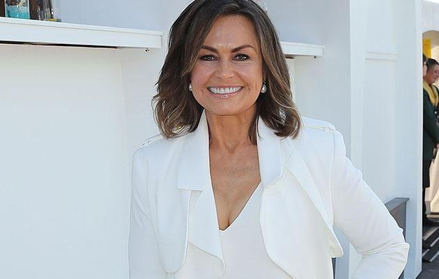 Lisa Wilkinson left many shocked when she announced she would be leaving Today in-favour of rival network Ten. Source: Getty