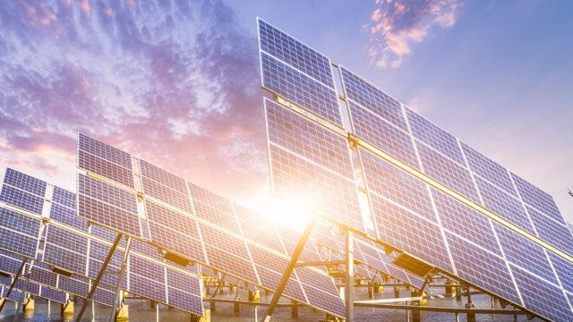 4 experts weigh in on Australia's path to a clean energy future. Source: Getty