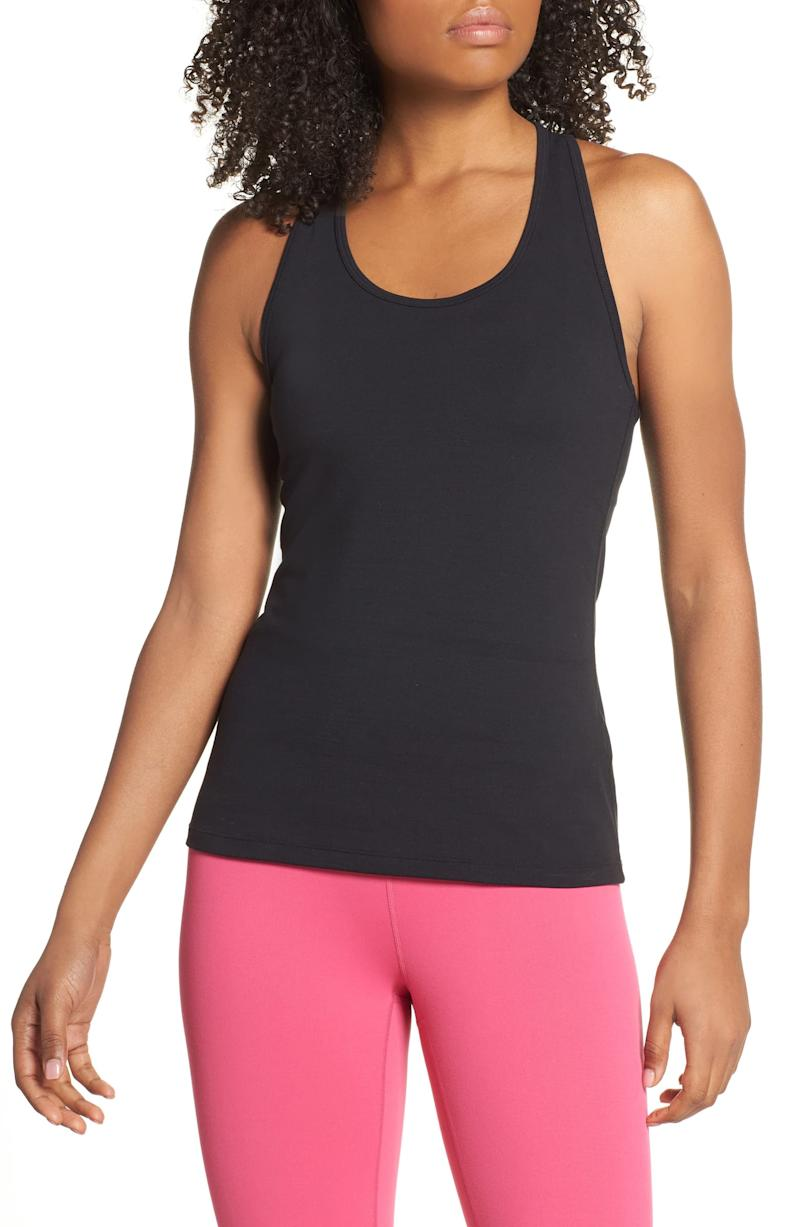 4865227a7e6 Nordstrom Anniversary Sale: Shop Alo Yoga, Adidas and Zella ...