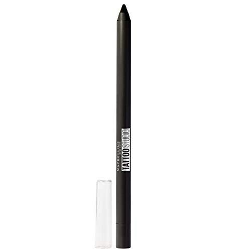 Maybelline New York Sharpenable Gel Pencil (Amazon / Amazon)