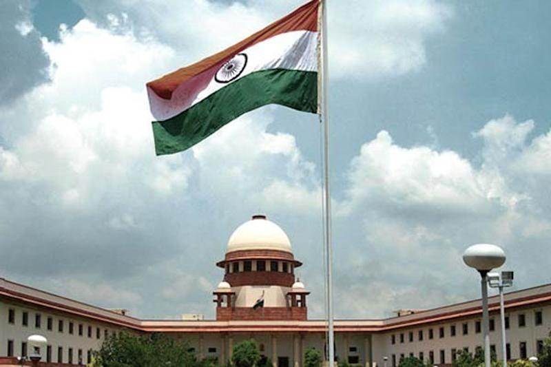 SC Refuses Hindu Mahasabha Plea for Early Hearing of Ayodhya Case, Says It's Already Listed for January
