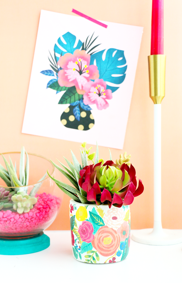 """<p>When you're stuck at home with the kids and have nothing to do, don't despair! It's easier than you think to grab the crayons, glue, glitter, and paint and let their creativity shine. These fun activities for kids are easy, DIY, and can mostly be done with <a href=""""https://www.goodhousekeeping.com/home/craft-ideas/how-to/g139/genius-upcycling-ideas/"""" target=""""_blank"""">everyday items that you have</a> around the house. (Your kids can <a href=""""https://www.goodhousekeeping.com/life/parenting/a29960607/climate-change-for-kids/"""" target=""""_blank"""">do their part for the environment </a>and keep themselves occupied at the same time.) You just need these sparks of inspiration to get the ideas flowing. What's that you hear? It's probably the sound of laughter and concentration, and certainly not a kid yelling, """"I'm bored!"""" from the other side of the house. </p><p>If it's rainy and you're stuck indoors, there are tons of painting projects, inside crafts, and small-scale obstacle courses and activities that'll hold their attention for long stretches of time. Or, if you're able to head to the backyard, there are fun ideas for bubbles, water-based activities, and activities that get their little bodies moving. Either way, we've got your recipe for happy kids. Best of all, none of these require an electronic device or an app, so you don't have to worry about <a href=""""https://www.goodhousekeeping.com/life/parenting/a30613327/limit-screen-time-tips/"""" target=""""_blank"""">too much screen time</a>.</p>"""