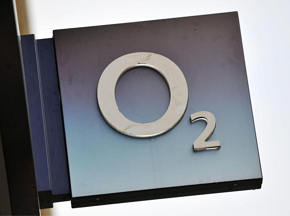<p>After a five-month probe the CMA decided that the newly merged telecoms giant would still have an incentive to keep prices and services competitive</p> (PA)