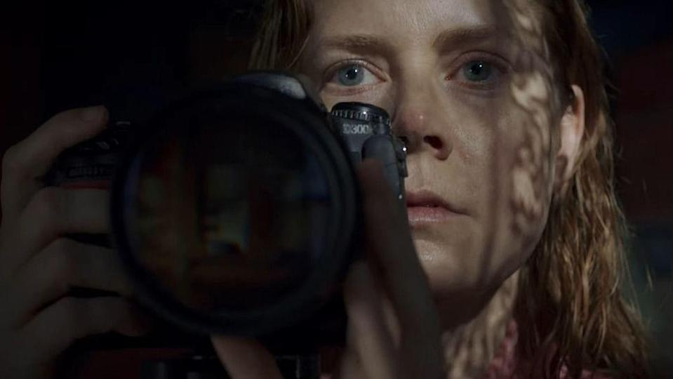 """<div class=""""paragraphs""""><p>A still from <em>The Woman in The Window</em>.</p></div>"""