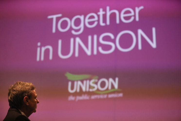 Unison wins case over employment tribunal fees