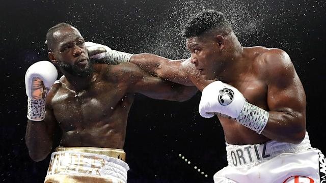 With Deontay Wilder and Tyson Fury set to meet again in the ring, we look at what both men have been up to since their first bout.