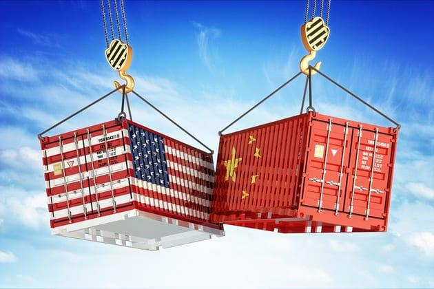 Trump and Trade Tariffs to Dictate Direction for the Majors