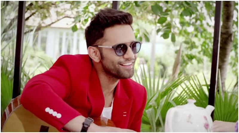 Rahul Vaidya in Bigg Boss 14: Career, Love Story, Controversy  - Check Profile of BB14 Contestant on Salman Khan's Reality TV Show