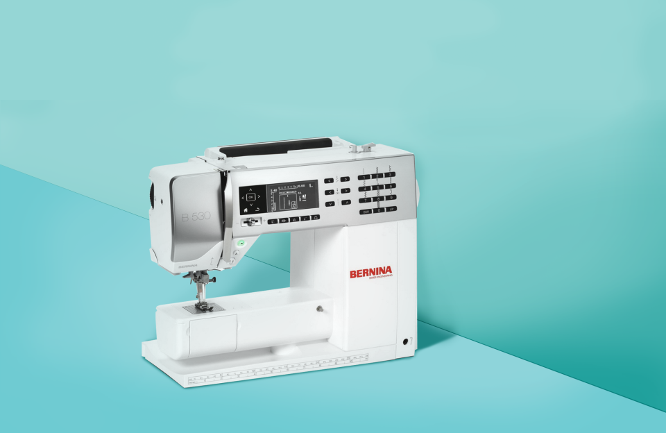 The Best Sewing Machines to Make Clothes at Home