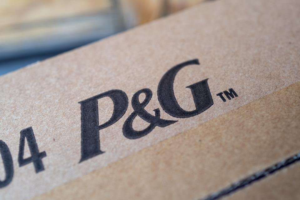 P&G: multa milionária. (Foto: Smith Collection/Gado/Getty Images)