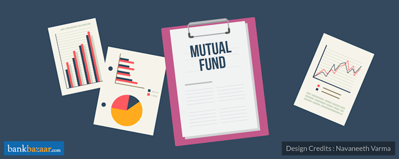 How Will Dividend Distribution Tax Affect Your Mutual Fund Portfolio?