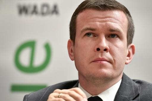 Athletes should not think the coronavirus pandemic and disruptions to testing give them an excuse to dope, World Anti-Doping Agency (WADA) President Witold Banka says