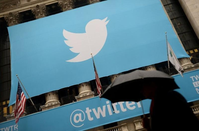 Friday's cyberattack stopped or slowed access to Twitter, Spotify, Amazon and other sites.
