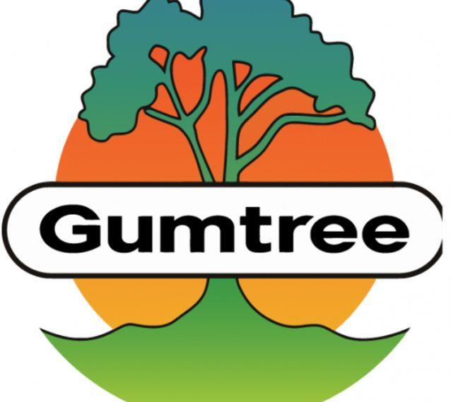 Police are warning Gumtree users to be vigilant when using the site.