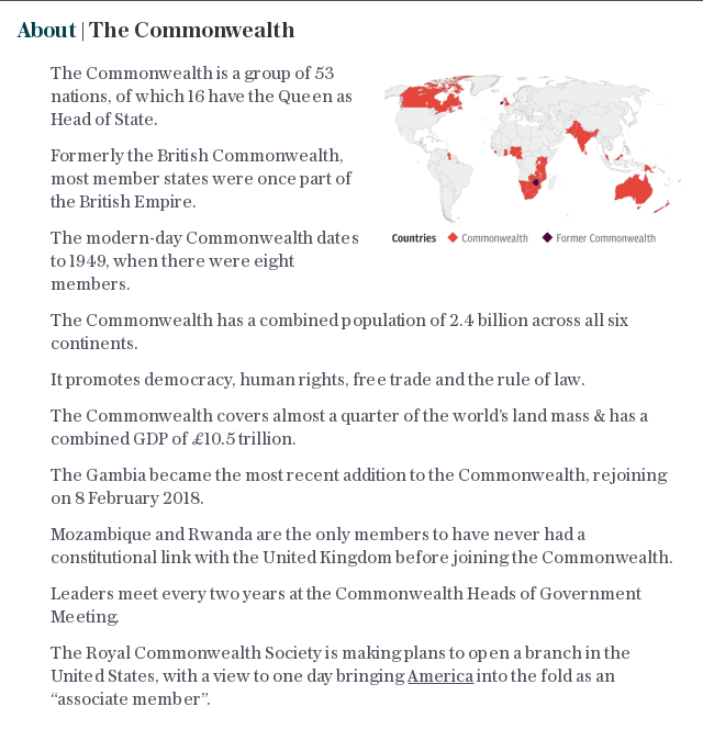 About | The Commonwealth