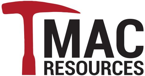 TMAC Provides Regulatory Update on Previously Announced Plan of Arrangement With Shandong Gold Mining Co., Ltd.