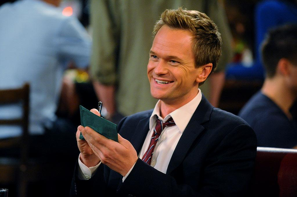 "WORST: ""<a href=""/how-i-met-your-mother/show/38167"">How I Met Your Mother</a>"" — We've given up on the mother at this point, but really, the whole big ""surprise"" of the season was that Barney was getting married? For a finale episode, it was a major letdown. Most of the episode was about Ted trying to get Zoey back while his friends discouraged him, and Lily and Marshall acted grosser than gross about food poisoning."