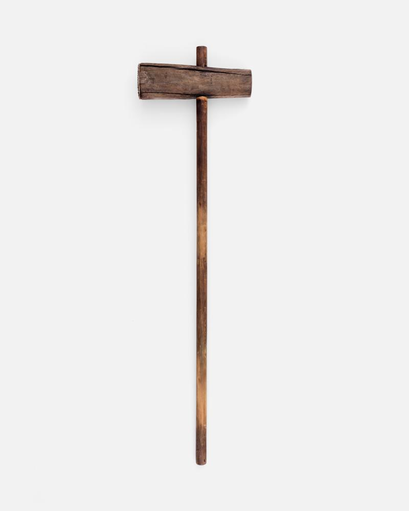 The Finishing Mallet from 'Midsommar' (Photo: A24 Auctions)