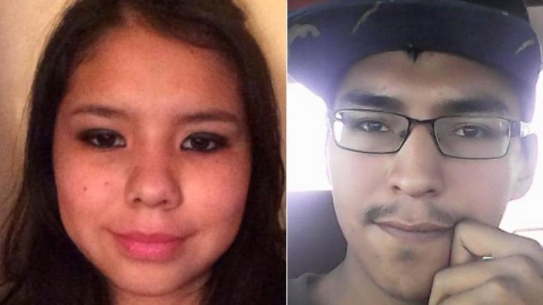 Rallies Are Happening Across Canada Calling For Justice For Tina Fontaine