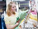 6 secrets retailers do not want you to know