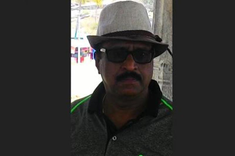 Accused of Molesting a 13-year-old, Senior Kabaddi Coach Commits Suicide in Bengaluru